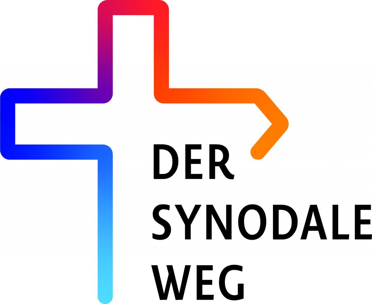 DBK_Der_Synodale_Weg_cmyk.jpg